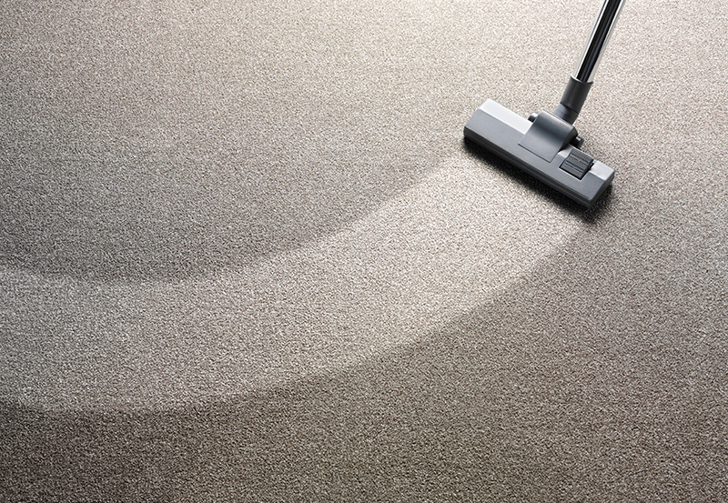 Rug Cleaning Service in Bolton Greater Manchester